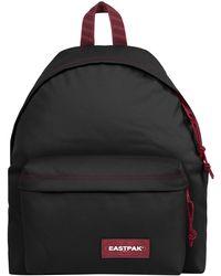 Eastpak Padded Pak'r Backpack - Multicolour
