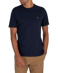 Dockers Pacific T-shirt - Blue
