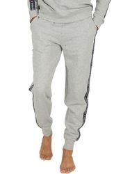 Tommy Hilfiger Track Sweatpants - Gray