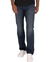 Levi's 501 Original Jeans - Blue