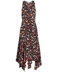 A.L.C. - Roslyn Dress - Lyst