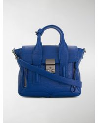 3.1 Phillip Lim | Handbags | Lyst