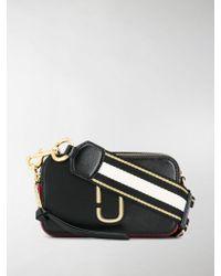 The Snapshot Bag