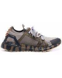 adidas By Stella McCartney Ultraboost 20 Sneakers - Braun