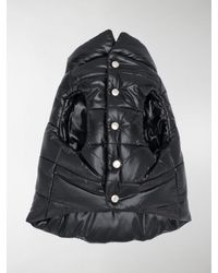 Moncler Genius - X Poldo Quilted Dog Coat - Lyst