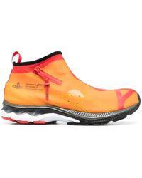 Asics Sneakers alte Gel-Kayano 27 - Arancione