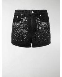 a2b8622f8c Women's Chiara Ferragni Shorts - Lyst