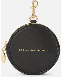 Stella McCartney - コインケース - Lyst