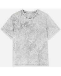 Stella McCartney - ロゴ Tシャツ - Lyst