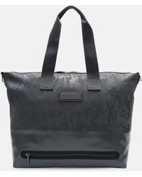 Lyst - adidas By Stella McCartney Quilted Tech-fabric Essential Gym ... 62f1e8d1cf