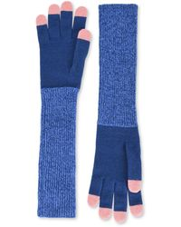 Stella McCartney - Snow Gloves - Lyst