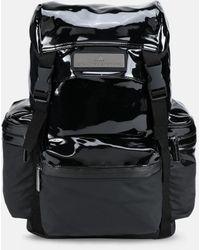 adidas By Stella McCartney - Black Backpack - Lyst