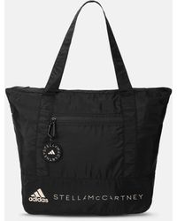 adidas By Stella McCartney Running Bags - ブラック