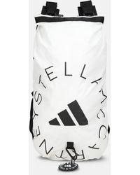 Stella McCartney ウォーターバッグ - ホワイト
