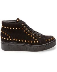 Steve Madden Force - Black