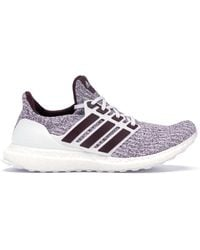 adidas ultra boost 4.0 non dyed