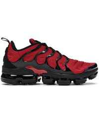 Nike - Air Vapormax Plus Shoe - Lyst