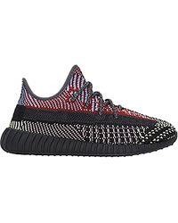 adidas - Yeezy Boost 350 V2 Yecheil (kids) - Lyst