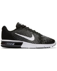 AIR MAX SEQUENT 4 UTILITY DO, 13