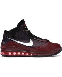 Nike - Lebron 7 Christmas (2009) - Lyst