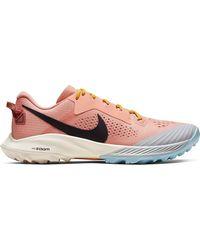 Nike - Air Zoom Terra Kiger 6 - Lyst