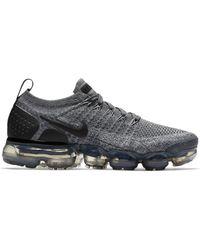 Nike Air Vapormax 2 Dark Gray (w)