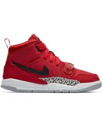 Nike - Legacy 312 Toro (ps) - Lyst