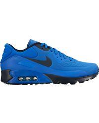 reputable site 240e6 60a01 Nike Air Max Plus Og Hyper Blue (2018) for Men - Lyst