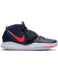 Nike - Kyrie 6 - Lyst