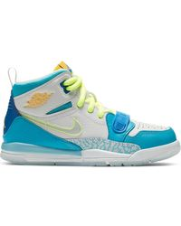 Nike - Legacy 312 Fly (ps) - Lyst