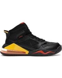 Nike - Mars 270 Citrus - Lyst