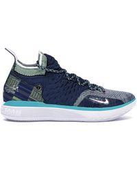 Nike - Kd 11 Bhm (2019) - Lyst