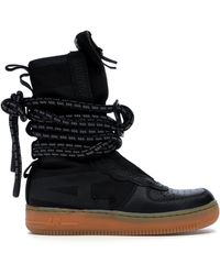 Nike Boots for Women - Up to 53% off at