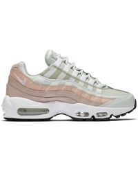 Nike - Air Max 95 Moon Particle (w) - Lyst