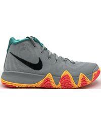Nike - Kyrie 4 Eybl - Lyst