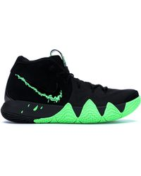 Nike - Kyrie 4 Shoes - Size 11 - Lyst