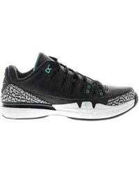 Nike - Zoom Vapor Rf X Aj3 Sneakers - Lyst