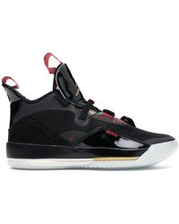 Nike - Air 33 Chinese New Year - Lyst