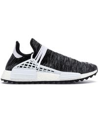 newest collection 56917 e2886 adidas Human Race Nmd Pharrell X Chanel in Black,White ...