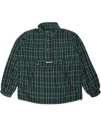 b66eaaa0 Norse Projects Svend Nylon Oxford Jacket for Men - Lyst