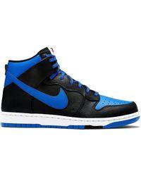 Nike - Dunk Cmft Royal - Lyst