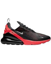 Nike - Air Max 270 Bred - Lyst