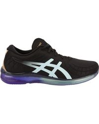 Asics - Gel-quantum Infinity Black Icy Morning (w) - Lyst