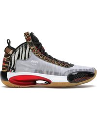 Nike - Jayson Tatum X 34 - Lyst