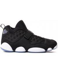 Nike - Black Cat Black Concord - Lyst