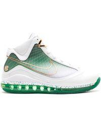 Nike - Lebron 7 Mtag Washington Dc - Lyst
