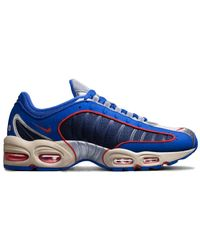 Nike - Air Max Tailwind 4 China Space Exploration Pack - Lyst