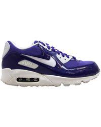 Nike - Air Max 90 (w) - Lyst