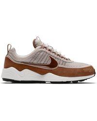official photos a3cdd 962b5 Nike Air Max 98 Hyperlocal Uk in Metallic for Men - Lyst