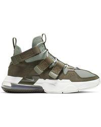 Nike - Air Edge 270 Shoe - Lyst